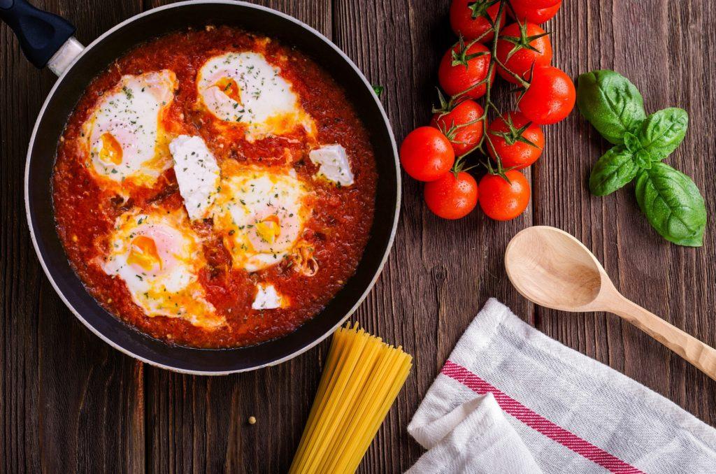 Preparation-facile-repas-Barf-equilibre