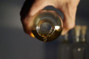préparation-huile-essentielle