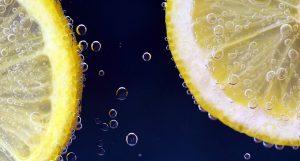 Vitamine-C-dans-le-citron