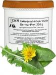 Traitement naturel Eczéma du chien - Mélange d'herbes Derma-Phyt