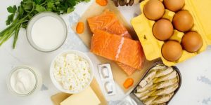 Vitamine-D-ou-la-trouver-source