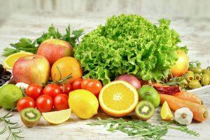 Vegetaux-contenant-toutes-les-vitamines-pour-chien