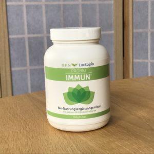 Probiotique-pour-systeme-immunitaire-chien-