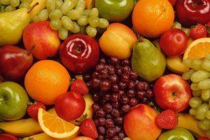 Fruits-sources-de-polyphenols